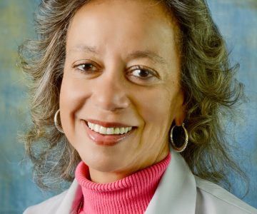 Susan Rogers, MD