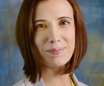 Susana Mascarell, MD