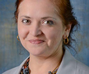 Patricia Vidal, MD