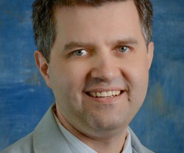 Piotr C. Al-Jindi, MD
