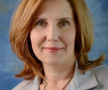 Bozana Alexander, MD