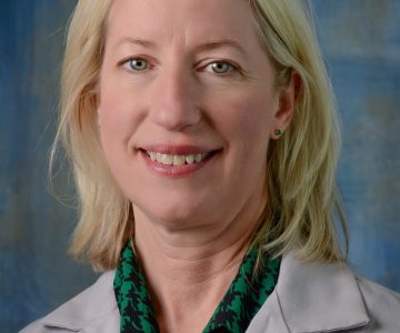 Susan Anderson-Nelson, MD