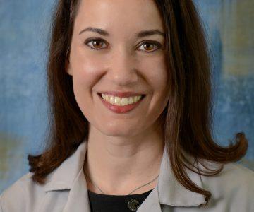 Sheila Badri, MD