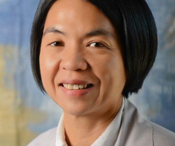 Lorraine Bangayan, MD