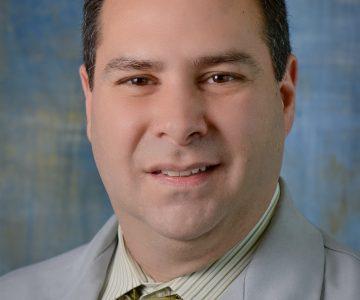 Steven Bonomo, MD