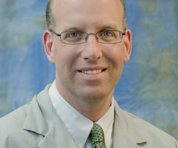 Sean M. Bryant, MD, FACMT