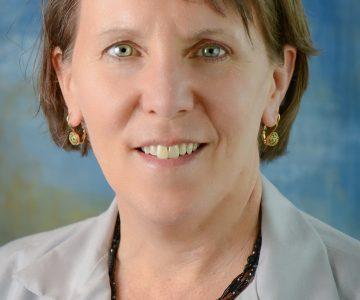 Patricia DeMarais, MD