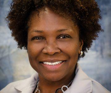 Dr. Debbie Donelson, Family Medicine