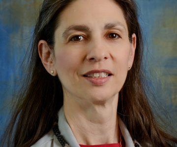 Ellen Mason, MD