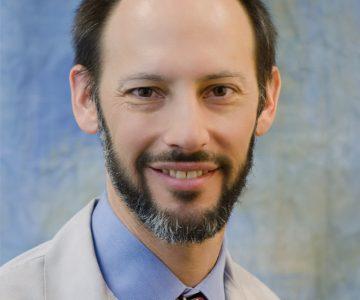 Robert Feldman, MD, FAAEM