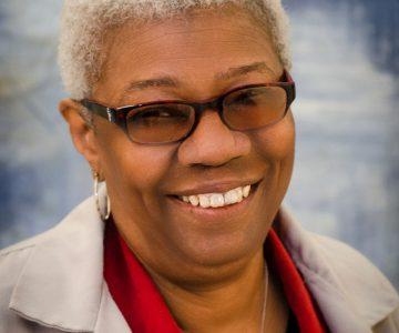 Dr. Gail Y. Floyd, Family Medicine