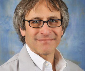 Howard Hast, MD