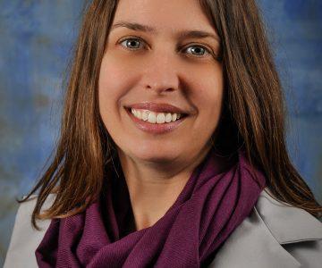Sybil G. Hosek, PhD