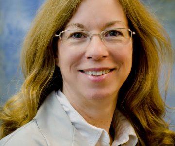 Karen S. Cosby, MD