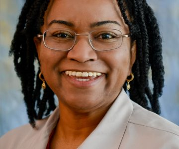 Kimberly Dixon, MD