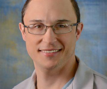 Igor V. Kolesnikov, MD, Pharm.D