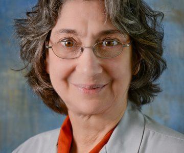 Anne Krantz, MD