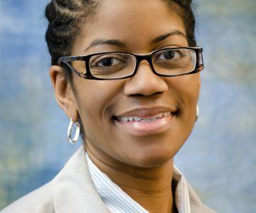 Lauren M. Smith, MD