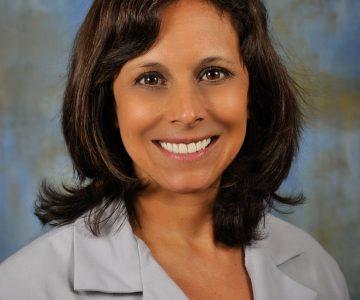 Julie Laverdiere, MD