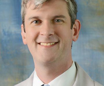 Stephen Littleton, MD