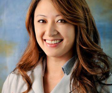 Jenny J. Lu, MD, MS