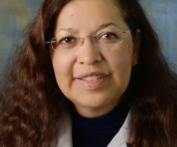 Patricia Macias, MD