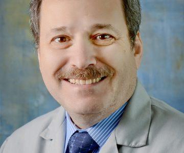 Jay Mayefsky, MD
