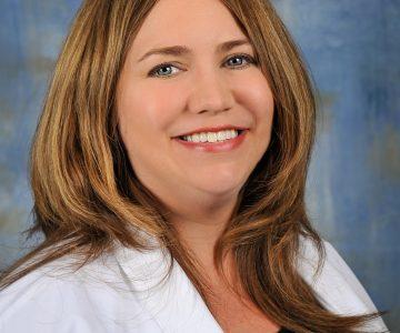 Amy M. Melvin, RN