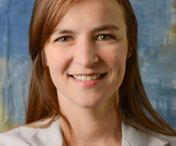 Lorena Monterubinet, MD, IM