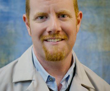 Jordon Moskoff, MD