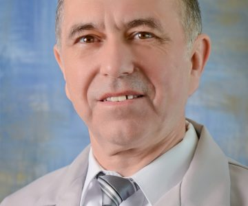 WALDEMAR NIKLINSKI Pathology