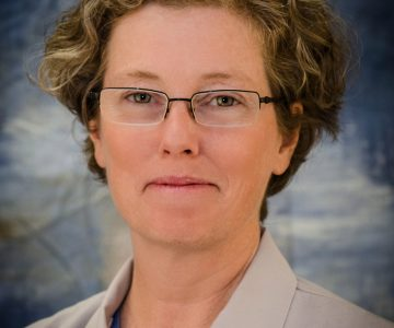 Dr. Nora Smith, Family Medicine