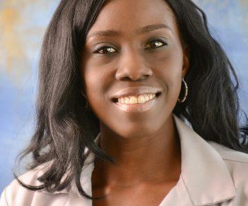 Oluwatoyin Adeyemi, MD