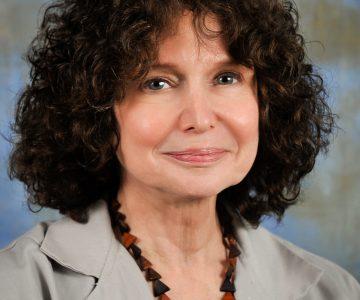 Jane Perrin, MD