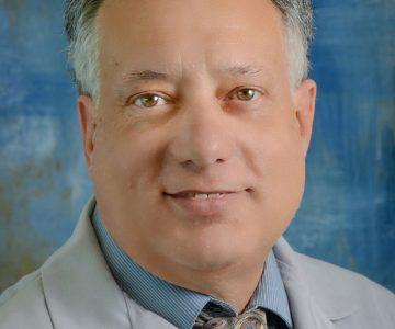 Warren Piette, MD