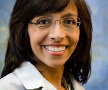 Pilar Guerrero, MD