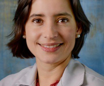 Nancy Quesada, MD