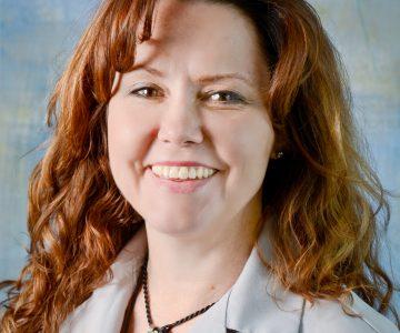 Shari Schabowski, MD