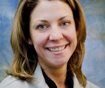 Michelle Sergel, MD