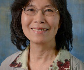 Shou-Yien Wu, MD