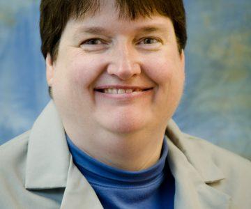 Helen E. Straus, MD, MS