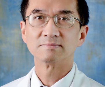 Tuan Nguyen, MD, FCAP, FACOG