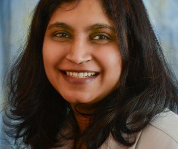 Shreeyala Uday, MD