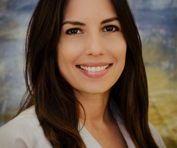 Vimarie Rodriguez, MD