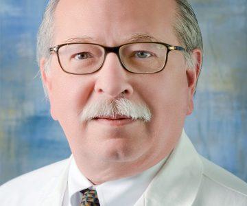 Edgardo Yordan, MD
