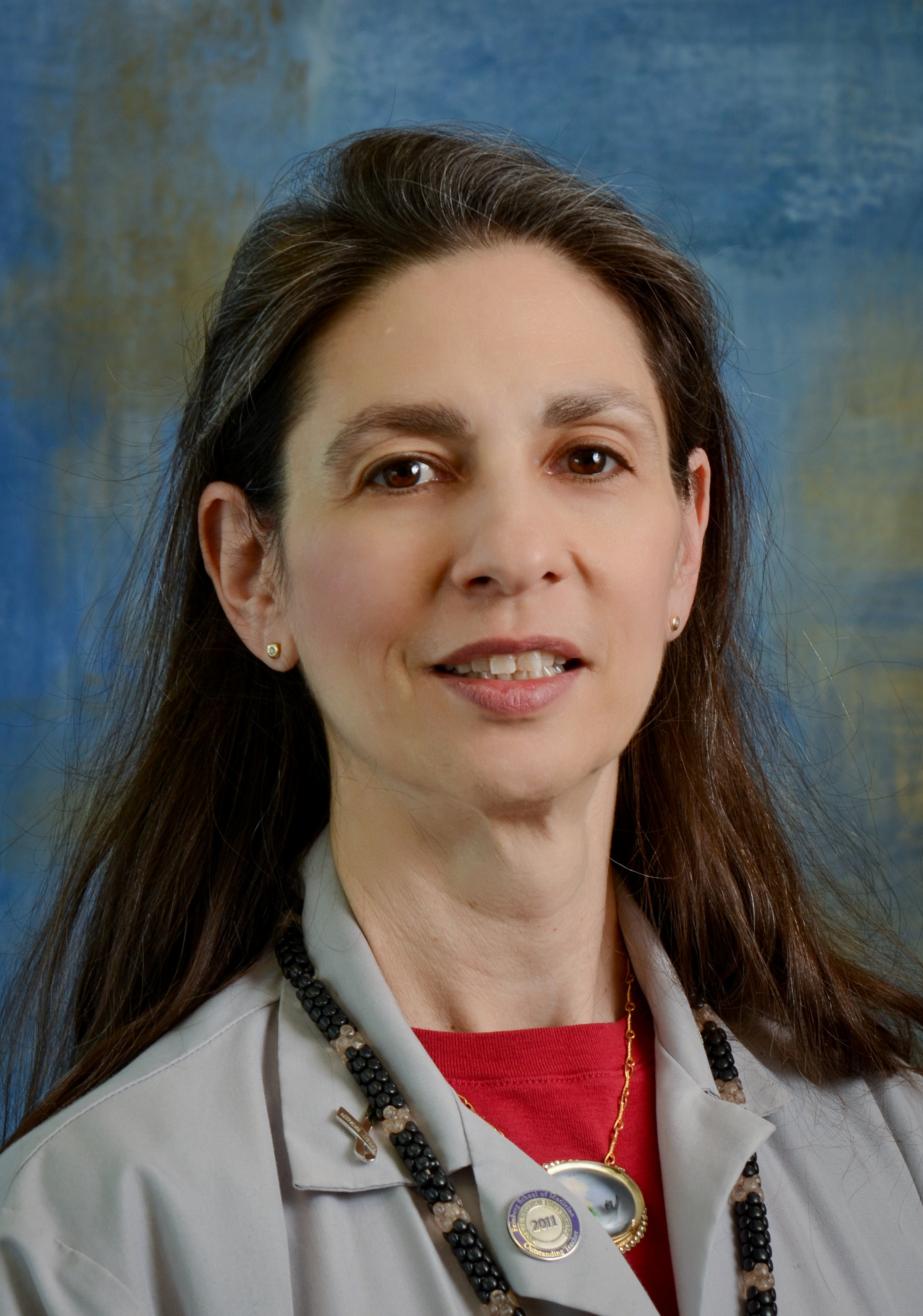 Ellen D. Mason, MD