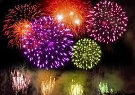 fireworks3.mages0LS8BBTX