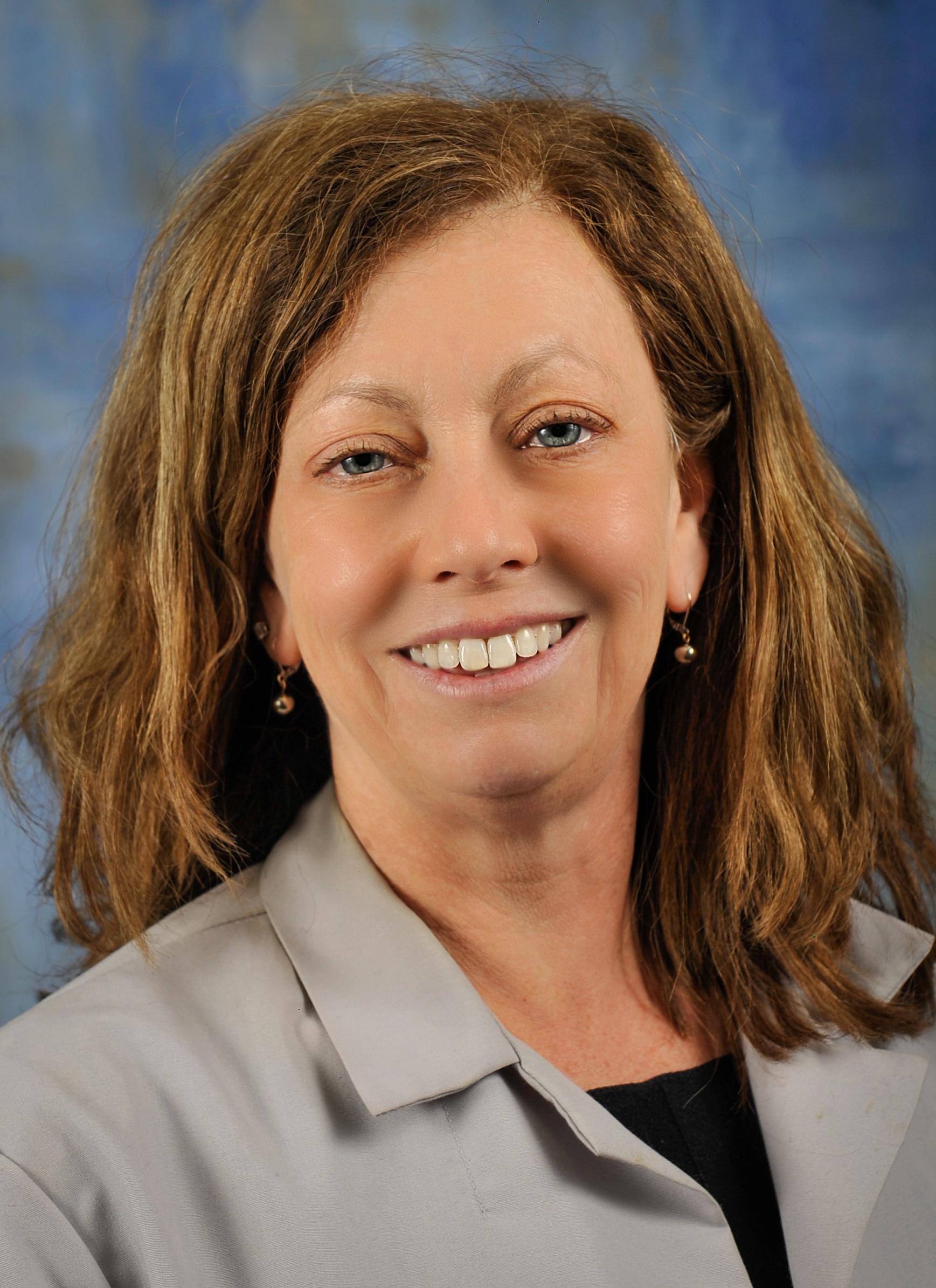 Michele A. Lorand, MD