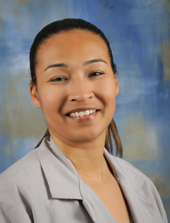 Whitney Nicole Lyn, MD