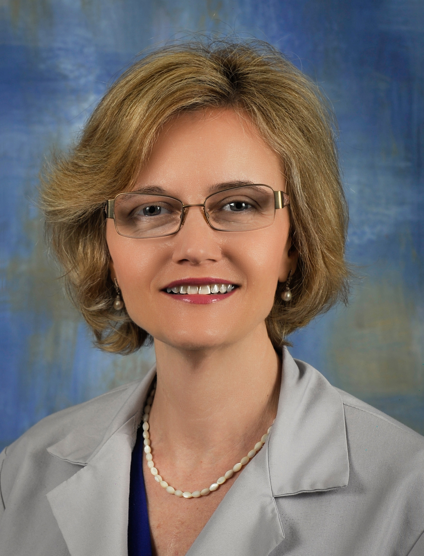 Nevenka Maric, MD